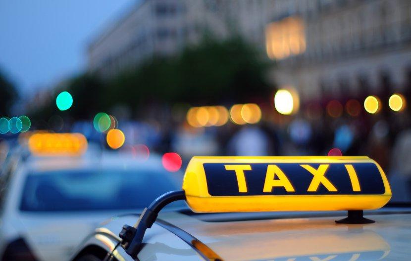 Способы экономии на услугах такси