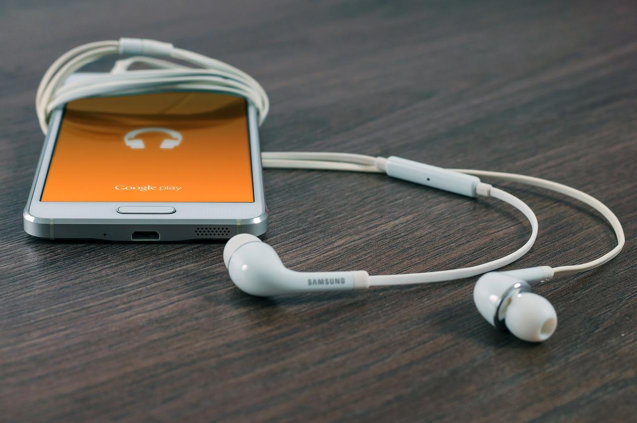 миланское дерби самый красивый музыка для телефона привезем